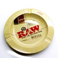 jual Asbak Raw mini