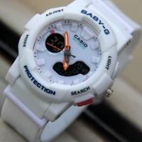 jam tangan G-Shock analog banyak pilihan