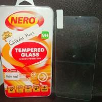Temper Glass Tempered Glass XIOMI Redmi Note 7 Antigores Kaca Nero