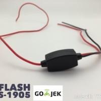 Modul Flash I IC Flash I Modul Strobo I Modul Led Strobo I SKU-1905
