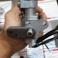 kunci kontak sepeda motor mio m3 125 MINDA