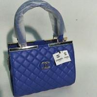 "Tas wanita CHMJ bordir/tas wanita import/tas branded/handbag wanita"""