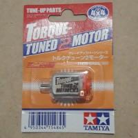 tamiya 15484 torque tuned 2 motor dinamo