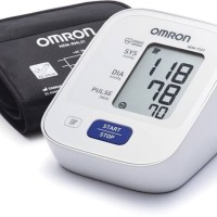 OMRON HEM-7120 TENSIMETER DIGITAL/ TENSI DIGITAL OMRON HEM 7120