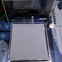 HWH Timbangan emas Digital PSP 300g Akurasi 0 01g TERMURAH