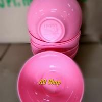 Mangkuk Hoya 6apcs