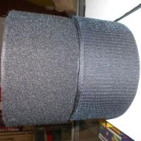 Velcro / Prepet 10 cm