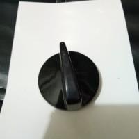 knop/tombol kompor gas rinnai RI-4RSP original