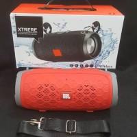 Speaker Bluetooth JBL J020 | SPEAKER BLUETOOTH JBL J020 EXTREME