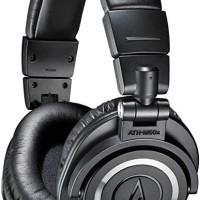 Audio Technica ATH-M50xBT Wireless headphone
