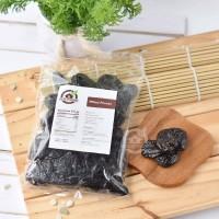 Pitted Prunes (Plum) 100gr
