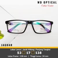 Frame Kacamata Murah Pria/Wanita/Fashion BN 02