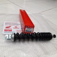 Shockbreaker / Shock Breaker Belakang Vario 150 Injection Asli HONDA