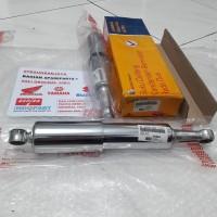 Shockbreaker / Shock Breaker Belakang 1 Set Honda Grand GN5 Ori Aspira
