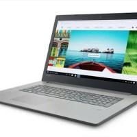 Laptop Lenovo Ideapad 110 14AST RAM 4GB/ HDD 1TB/ AMD A9/ REDEON R5