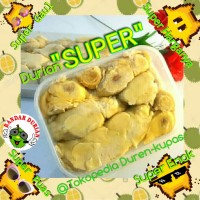 "Durian Kupas SUPER"""