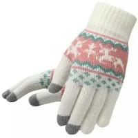 Sarung Tangan Winter sarung tangan wanita touch screen