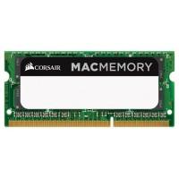 Upgrade RAM Macbook Pro 8GB - Apple Mac Specialist