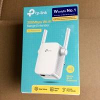 TPLink TL-WA855RE Wireless Extender / Wifi Reapeter Antena
