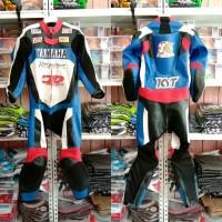 Terlaris jual wearpack balap motor roadrace drag touring murah not