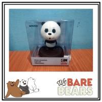 Miniso Parfum Mobil We Bare Bear panda