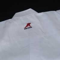 Terbaik Baju Karate Kumite Hokido Standard Original