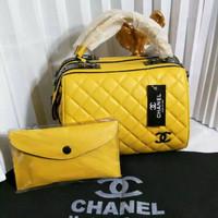 """tas wanita chanel doctor/tas branded/tas import/handbag wanita"""""""