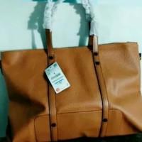 """Tas Zara basic original/tas wanita branded/tas wanita import murah"""""""
