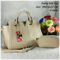 "tas wanita furla 046/tas wanita branded/tas wanita import/handbag"""