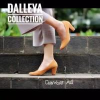 Sepatuelin High Heels HUNTER by Dalleya || SUPER GROSIR MURAH