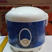 MIYAKO MCM 508 1.8 1,8 L MagicCom Magic Com Rice Cooker cosmos