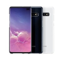 Samsung LED Cover for Samsung Galaxy S10 Plus / S10+