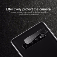 SAMSUNG GALAXY S10 PLUS Camera Lens Protector / Anti Gores Kamera S 10
