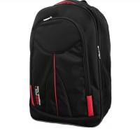 Tas POLO / Ransel Polo GLOBAL/ Backpack POLO Termurah /