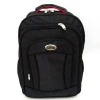 Ransel Polo Termurah Global / Backpack POLO Best Seller / tas ransel