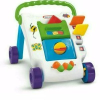 LITTLE TIKES ACTIVITY ALAT BANTU JALAN