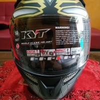 Kyt K2R k2 Rider K2rider black panther marvel