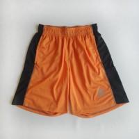 celana pendek pria REEBOK sport training/running ORIGINAL