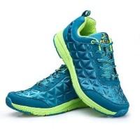 Sepatu Running KETA 186 Original