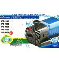 Water pump SUNSUN RPS5800 / Pompa Air SUNSUN RPS 5800