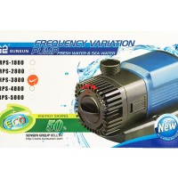 Water pump SUNSUN RPS3800 / Pompa Air SUNSUN RPS 3800