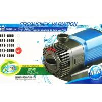 Water pump SUNSUN RPS 4800 / Pompa air SUNSUN RPS 4800