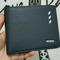 Dompet Import high Quality ~ Bogesi
