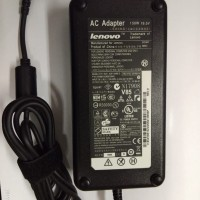 Adaptor Charger Original PC LENOVO ALL IN ONE 19.5V 7.7A