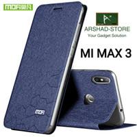 MOFI Flip Case MI MAX 3