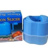 Onion Slicer/ Perajang Bawang / Mesin Giling Bawang