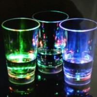 Gelas LED