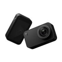 Xiaomi Mijia Action Camera 4K 30 FPS International Version Yi