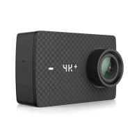 Xiaomi Yi 4K PLUS 4K  Action Camera International Garansi 1 Tahun