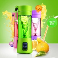 NEW Shake n take portable Juicer Blender Portable & Rechargeable
